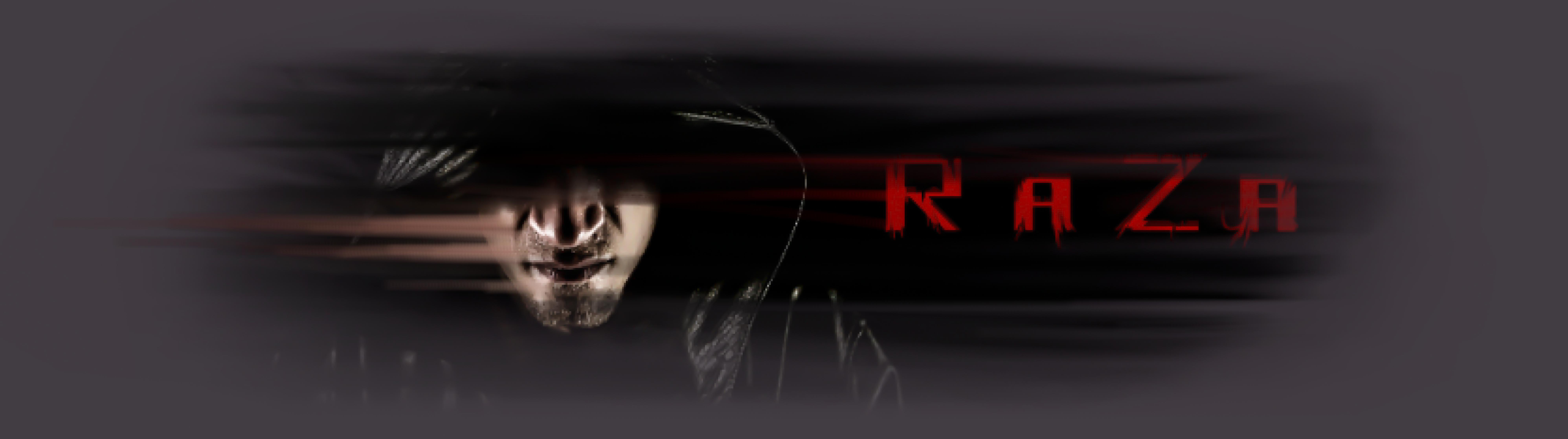 RaZa.red