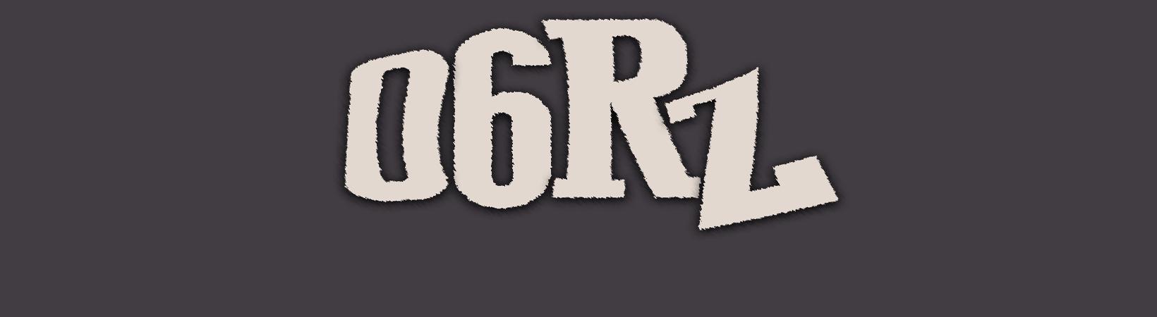 06RZ Artist